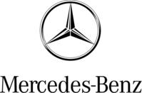 Mercedes-Benz volantini