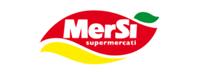 MerSi Supermercati volantini