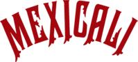 Mexicali volantini