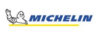 Michelin volantini