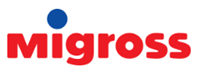 Migross Supermercati e Market volantini