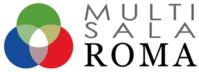 Multisala Roma volantini