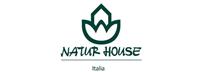 NaturHouse volantini