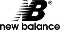 New Balance volantini