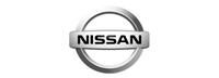 Nissan volantini
