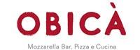 Obicà Mozzarella Bar volantini