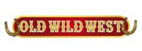 Old Wild West volantini