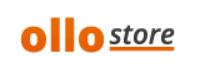 Ollo Store volantini