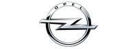 Opel volantini