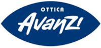 Ottica Avanzi volantini