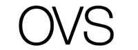 OVS volantini