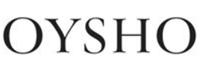 Oysho volantini