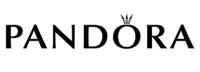 Pandora volantini