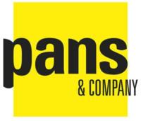 Pans & Company volantini