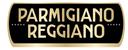 Parmigiano Reggiano volantini