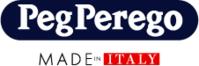 Peg Perego volantini