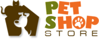 Pet Shop Store volantini