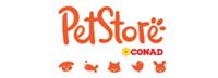 Pet Store Conad volantini