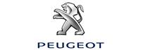 Peugeot volantini