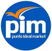 Pim Punto Ideal Market volantini