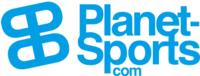Planet Sport volantini