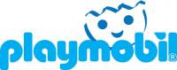 Playmobil volantini