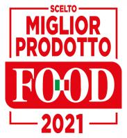 Prodotto Food volantini