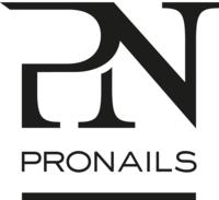 ProNails volantini