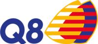 Q8 volantini