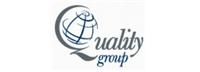 Quality Group volantini