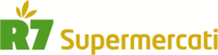 R7 Supermercati volantini