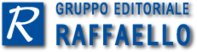 Raffaello Scuola volantini