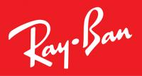 Rayban volantini