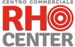 Rho Center volantini