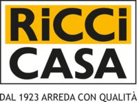 Ricci Casa volantini