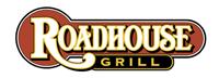 Roadhouse Grill volantini