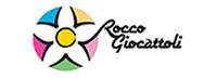 Rocco Giocattoli volantini