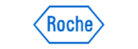 Roche volantini