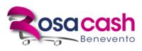 Rosa Cash volantini