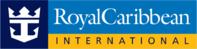 Royal Caribbean volantini