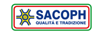 Sacoph volantini