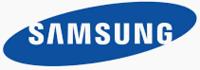 Samsung volantini