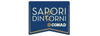 Sapori & Dintorni Conad volantini