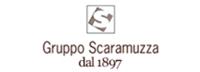 Scaramuzza volantini