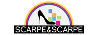 Scarpe&Scarpe volantini