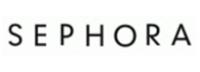 Sephora volantini