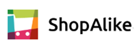 Shopalike volantini