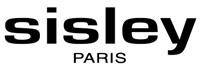 Sisley volantini