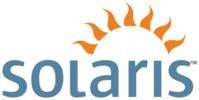 Solaris volantini