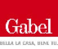 Spazio Gabel volantini